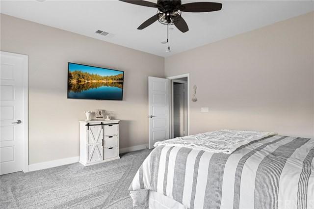 Active Under Contract | 1708 Starlight Avenue Beaumont, CA 92223 23