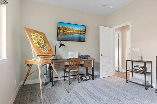 Active Under Contract | 1708 Starlight Avenue Beaumont, CA 92223 25
