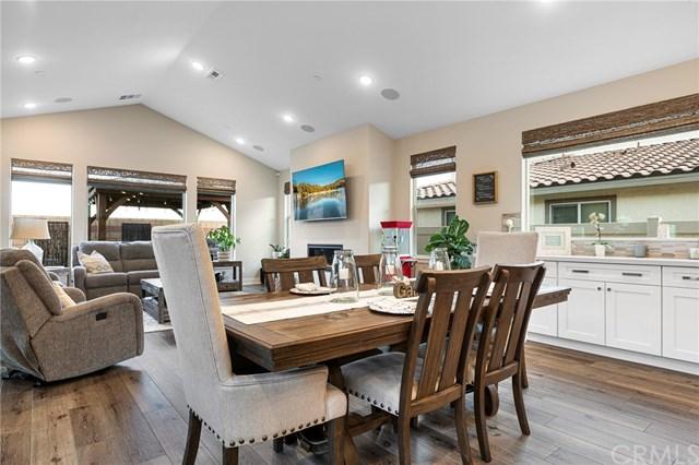 Active Under Contract | 1708 Starlight Avenue Beaumont, CA 92223 27