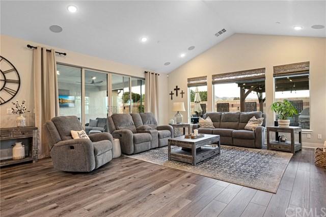 Active Under Contract | 1708 Starlight Avenue Beaumont, CA 92223 28