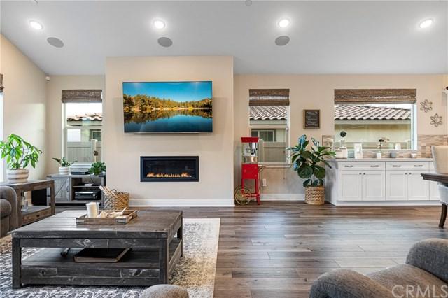 Active Under Contract | 1708 Starlight Avenue Beaumont, CA 92223 31