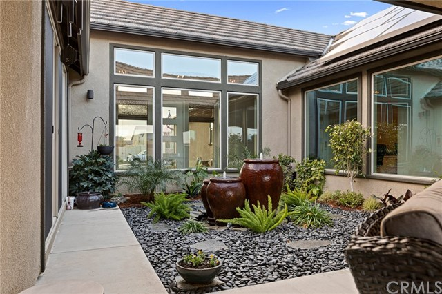 Active Under Contract | 1708 Starlight Avenue Beaumont, CA 92223 32
