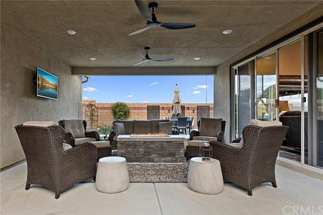 Active Under Contract | 1708 Starlight Avenue Beaumont, CA 92223 34