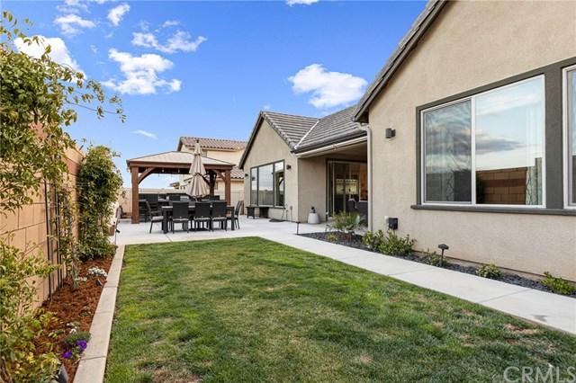 Active Under Contract | 1708 Starlight Avenue Beaumont, CA 92223 36