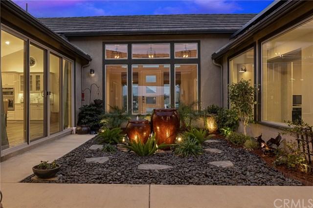 Active Under Contract | 1708 Starlight Avenue Beaumont, CA 92223 37