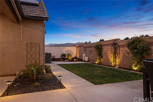 Active Under Contract | 1708 Starlight Avenue Beaumont, CA 92223 39