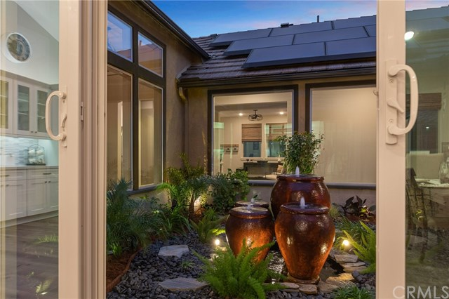 Active Under Contract | 1708 Starlight Avenue Beaumont, CA 92223 40