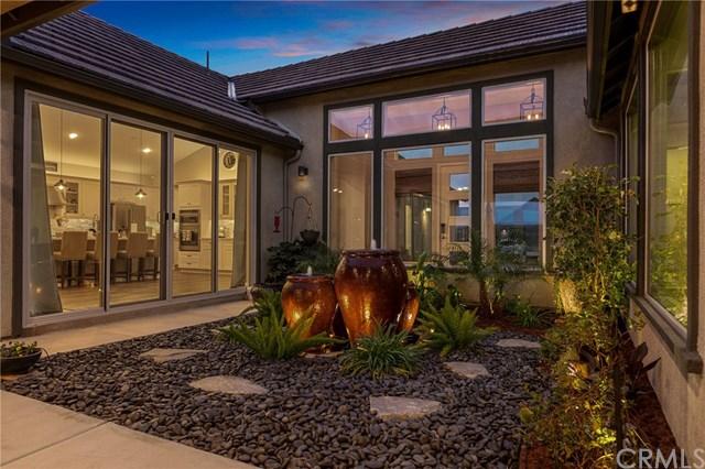 Active Under Contract | 1708 Starlight Avenue Beaumont, CA 92223 41