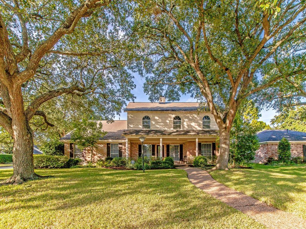 Off Market | 3103 Rockmoor Court Sugar Land, Texas 77478 0