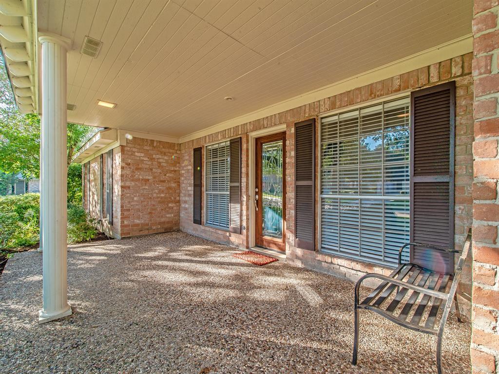 Off Market | 3103 Rockmoor Court Sugar Land, Texas 77478 2