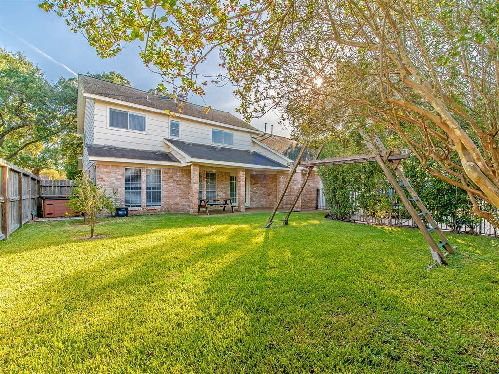Off Market | 3103 Rockmoor Court Sugar Land, Texas 77478 30