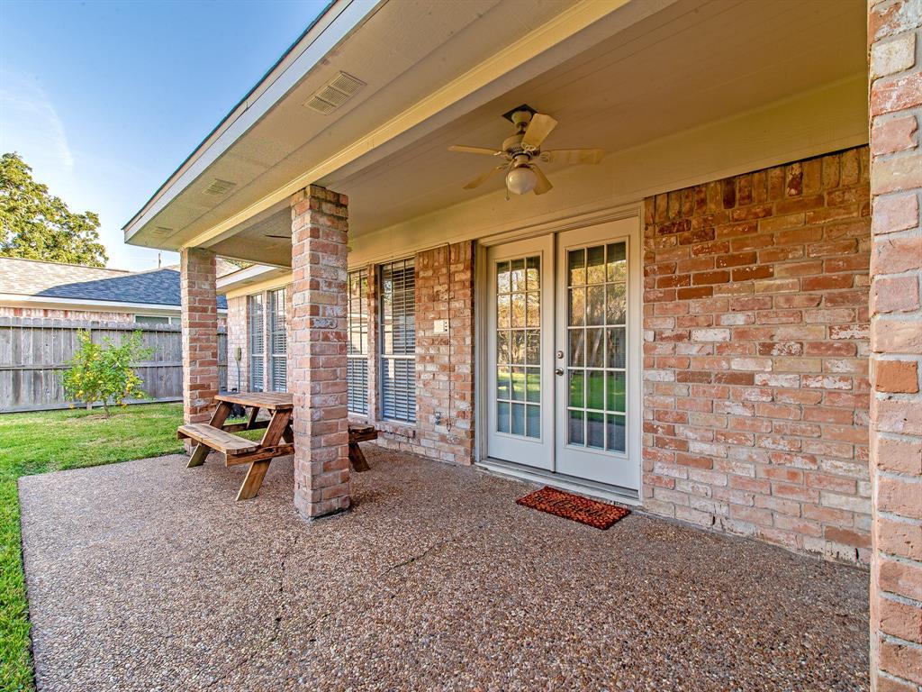 Off Market | 3103 Rockmoor Court Sugar Land, Texas 77478 31