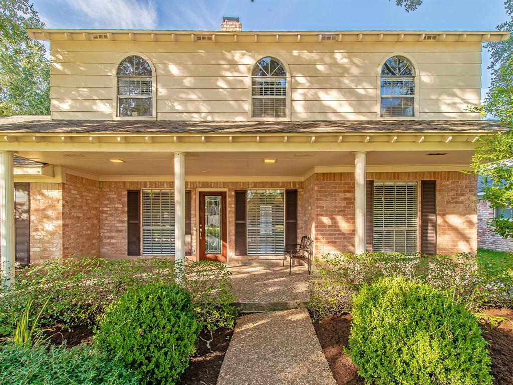 Off Market | 3103 Rockmoor Court Sugar Land, Texas 77478 33