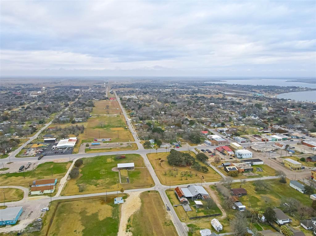Active | 00 Bay Drive Palacios, Texas 77465 16