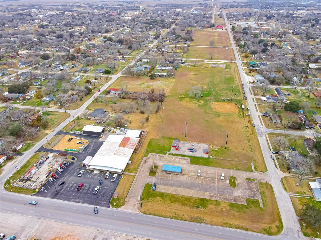 Active | 00 Bay Drive Palacios, Texas 77465 21