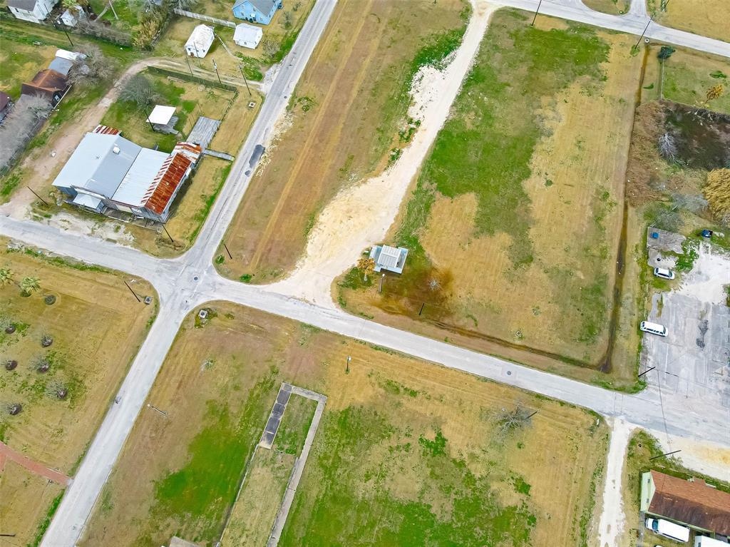 Active | 00 Bay Drive Palacios, Texas 77465 22