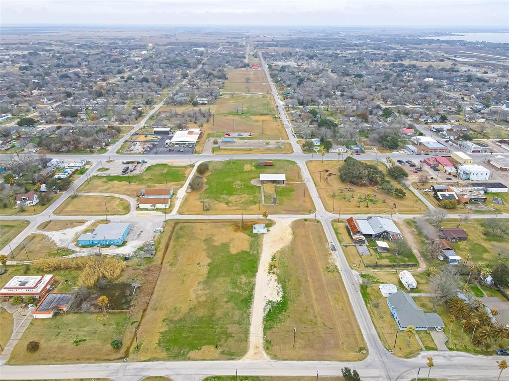 Active | 00 Bay Drive Palacios, Texas 77465 5
