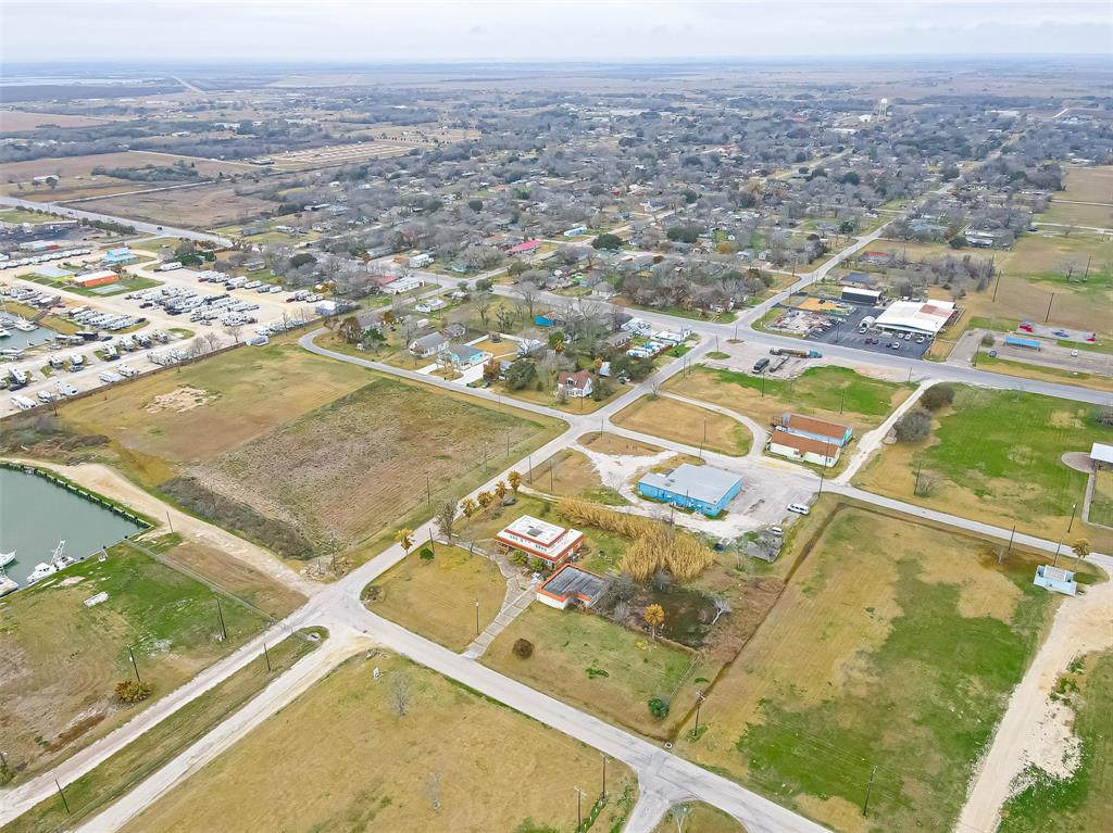 Active | 00 Bay Drive Palacios, Texas 77465 6