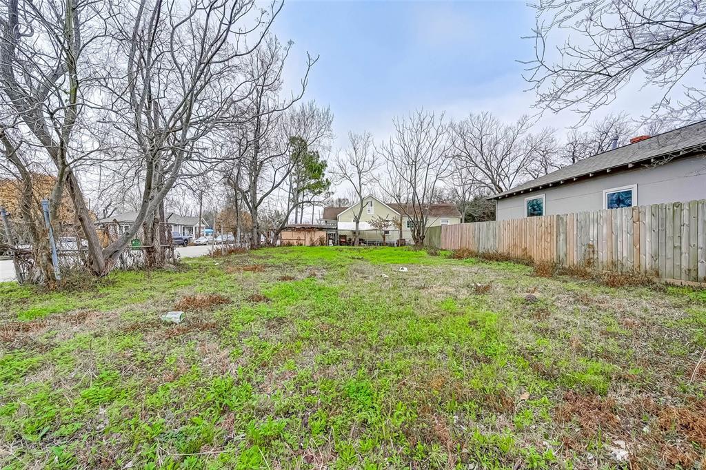 Off Market | 1411 Bayou Street Houston, Texas 77020 10