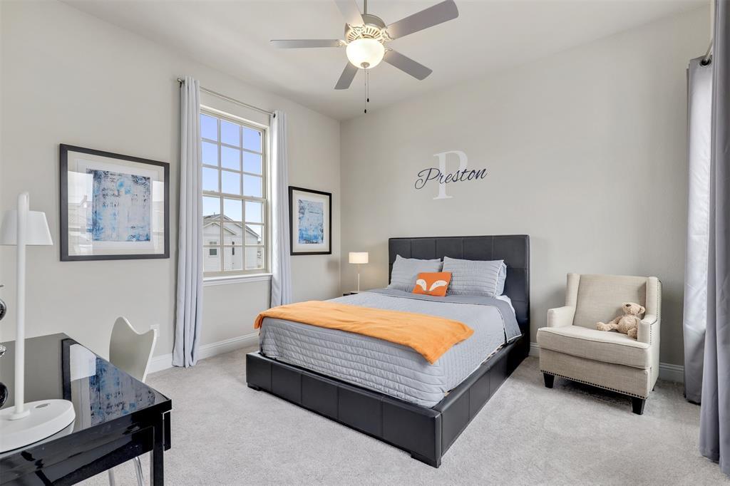 Pending | 7684 Traveller Street Frisco, Texas 75034 26