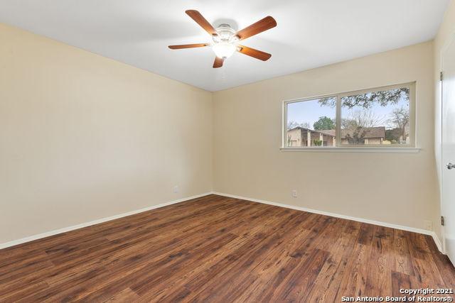 Off Market | 6206 BELLWOOD ST San Antonio, TX 78249 17