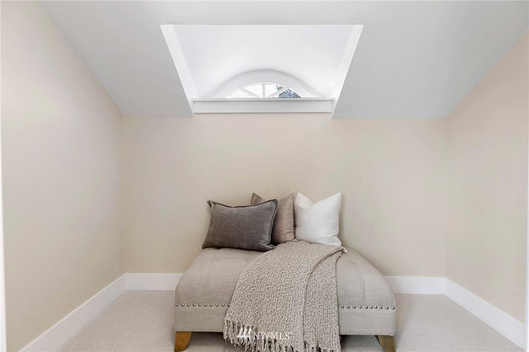 Sold Property | 4724 35th Avenue NE Seattle, WA 98105 15