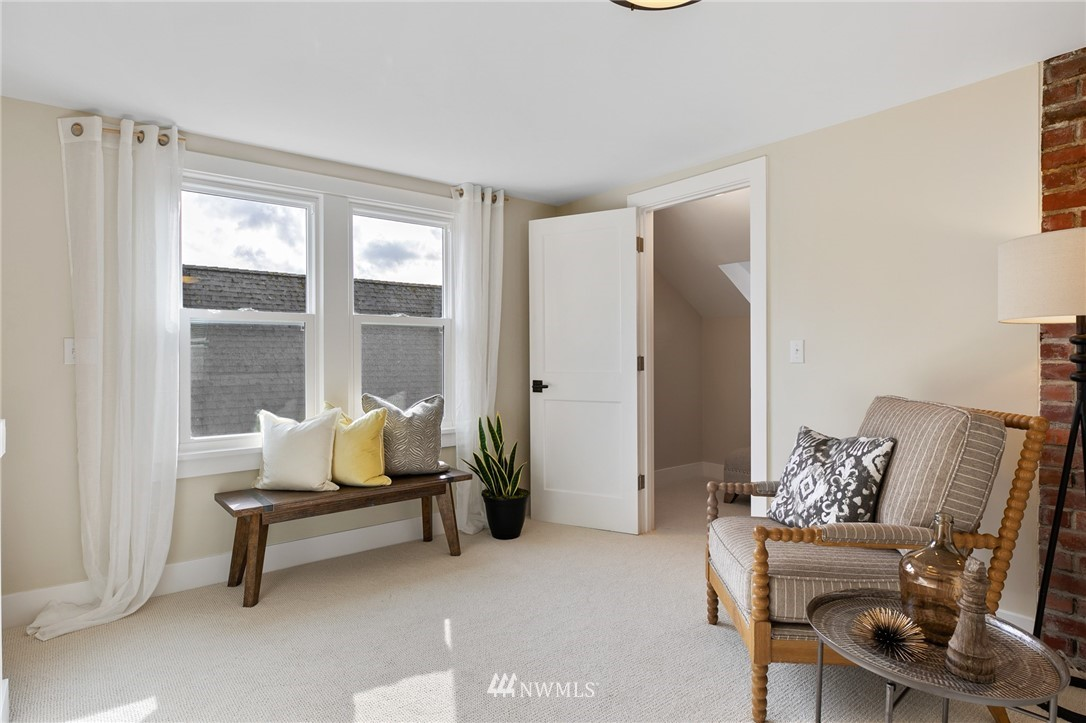 Sold Property | 4724 35th Avenue NE Seattle, WA 98105 14