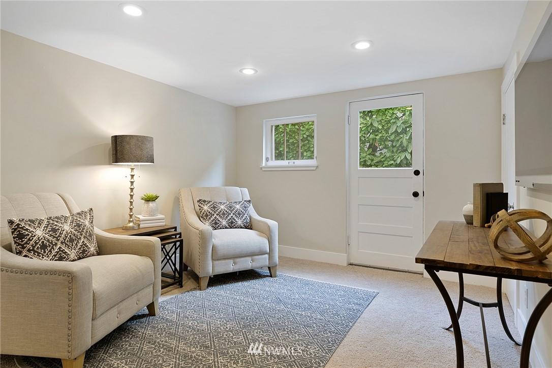 Sold Property | 4724 35th Avenue NE Seattle, WA 98105 20