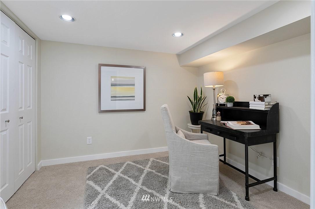 Sold Property | 4724 35th Avenue NE Seattle, WA 98105 22