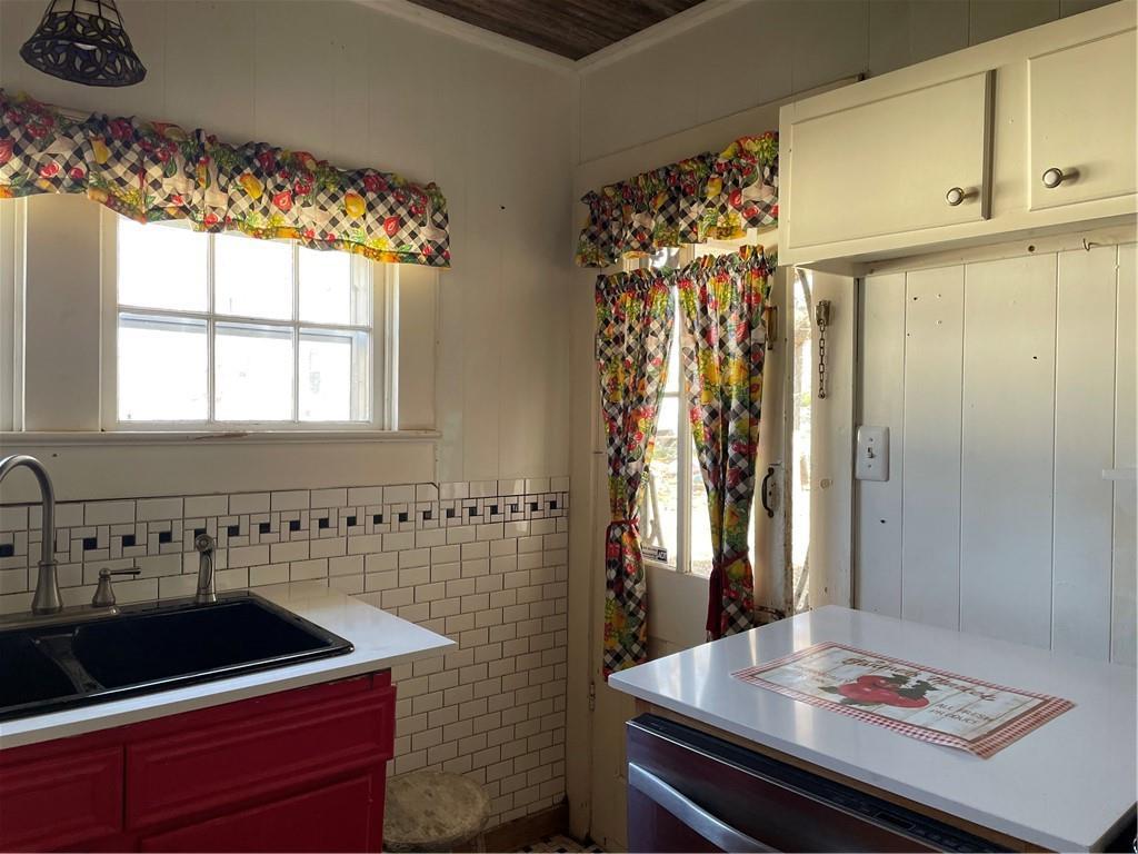 Closed | 3503 Hollingsworth Road Marble Falls, TX 78654 12