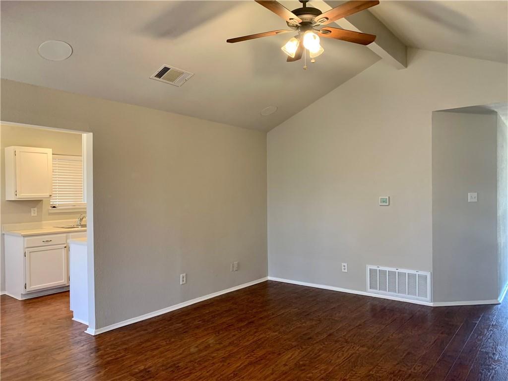 Closed   12008 Thompkins Drive Austin, TX 78753 4