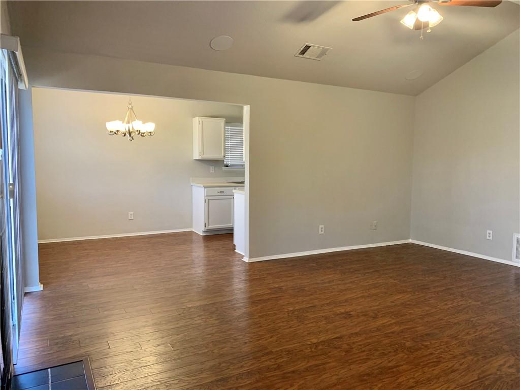 Closed   12008 Thompkins Drive Austin, TX 78753 5