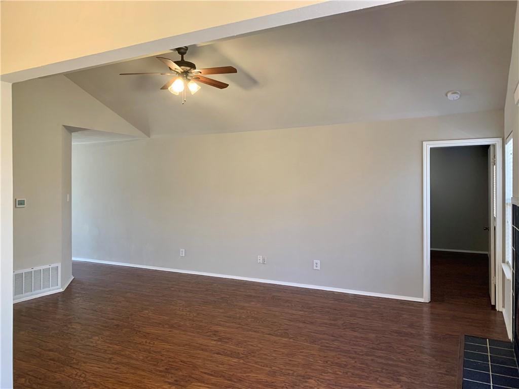 Closed   12008 Thompkins Drive Austin, TX 78753 8