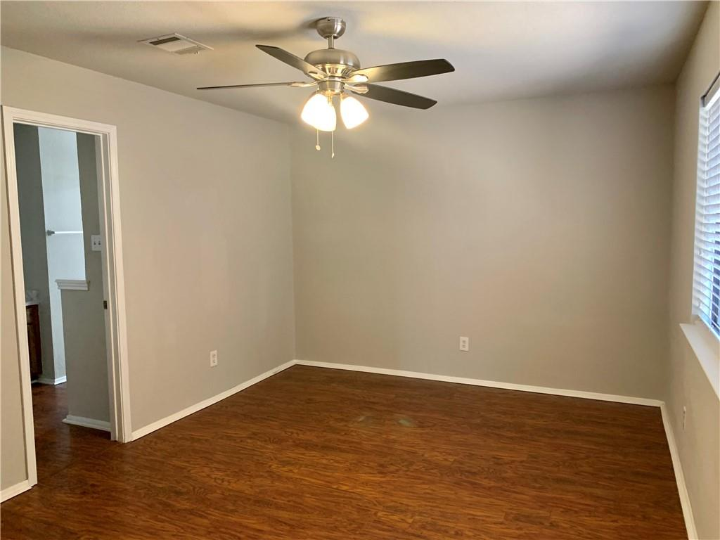 Closed   12008 Thompkins Drive Austin, TX 78753 9