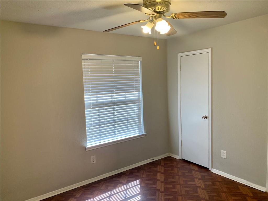 Closed   12008 Thompkins Drive Austin, TX 78753 12