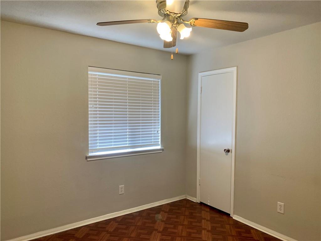 Closed   12008 Thompkins Drive Austin, TX 78753 14