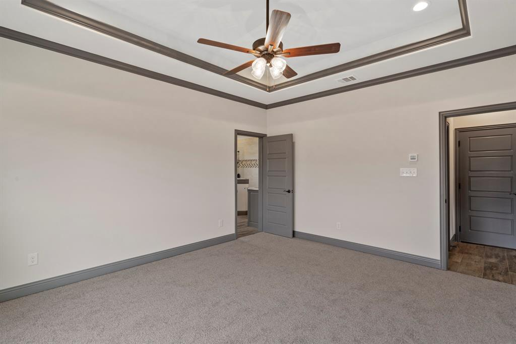 Sold Property | 2025 Forest Bluff Trail Azle, Texas 76020 20