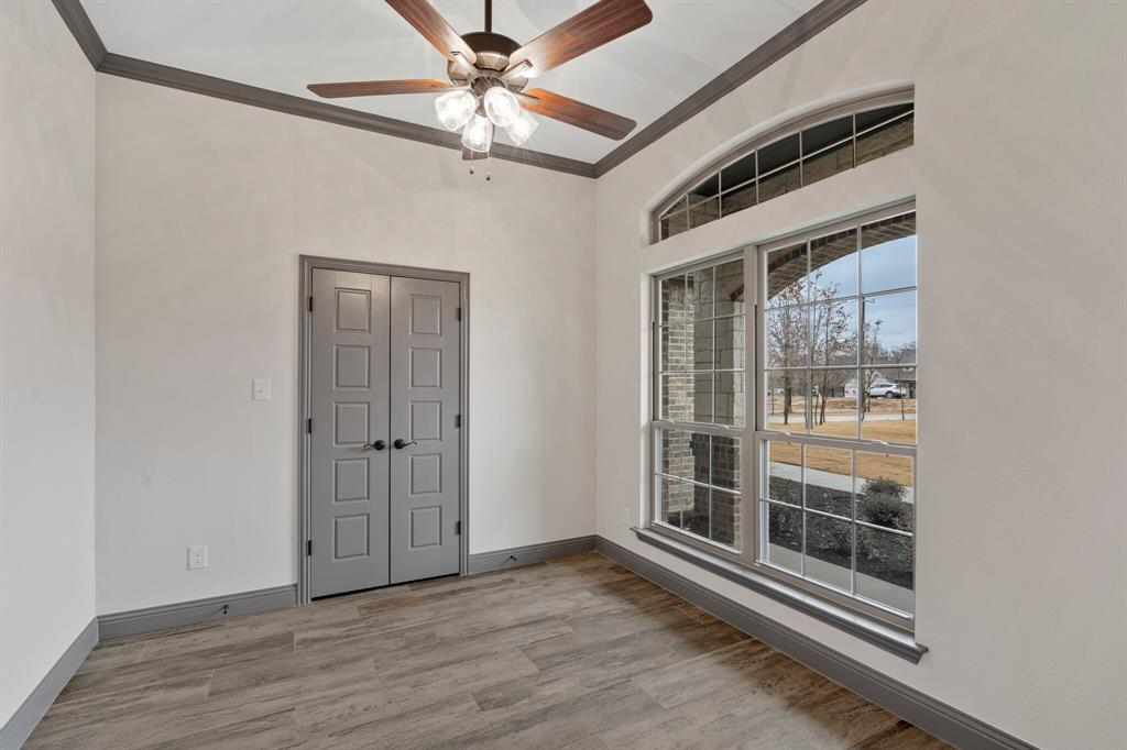 Sold Property | 2025 Forest Bluff Trail Azle, Texas 76020 32