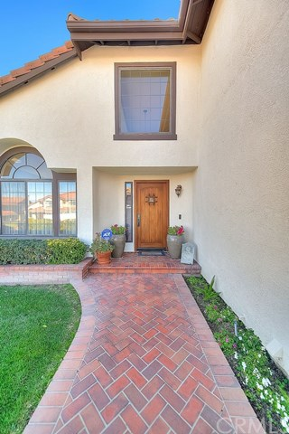 Pending | 2439 Olympic View Drive Chino Hills, CA 91709 5