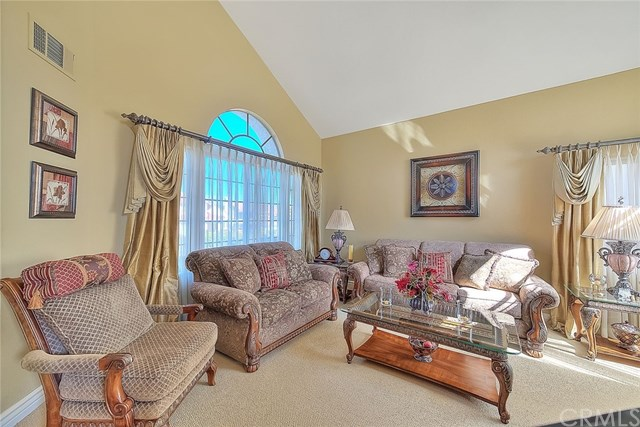Pending | 2439 Olympic View Drive Chino Hills, CA 91709 8