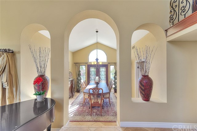 Pending | 2439 Olympic View Drive Chino Hills, CA 91709 11