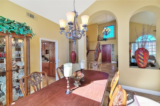 Pending | 2439 Olympic View Drive Chino Hills, CA 91709 12