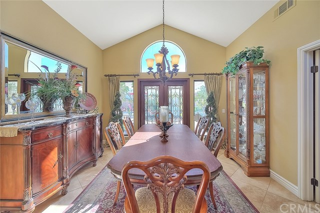 Pending | 2439 Olympic View Drive Chino Hills, CA 91709 13
