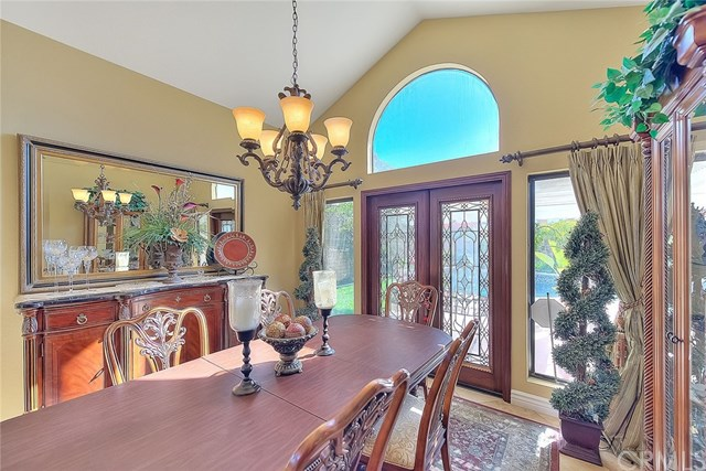 Pending | 2439 Olympic View Drive Chino Hills, CA 91709 14