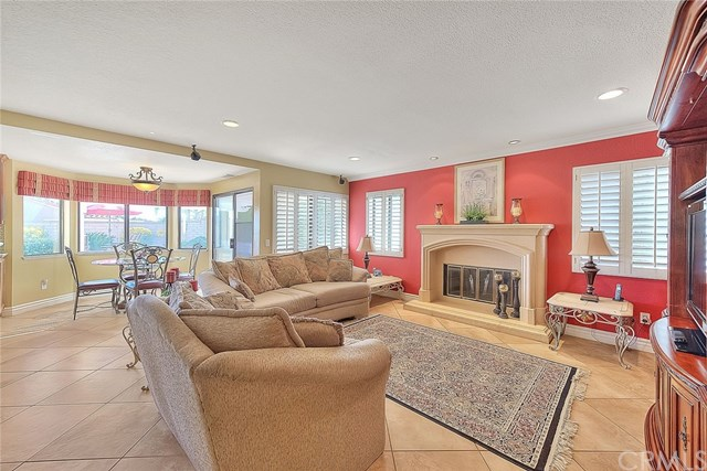 Pending | 2439 Olympic View Drive Chino Hills, CA 91709 15