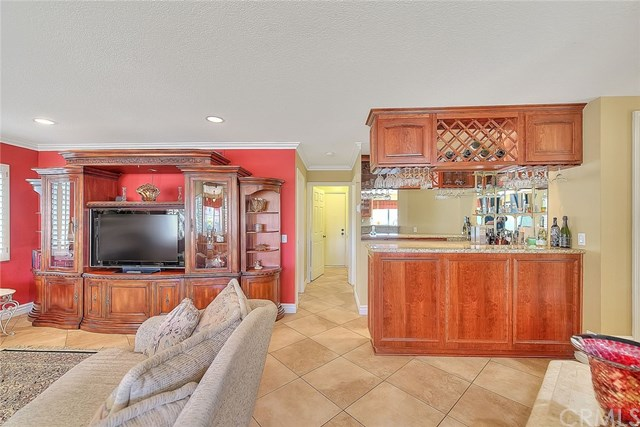 Pending | 2439 Olympic View Drive Chino Hills, CA 91709 18