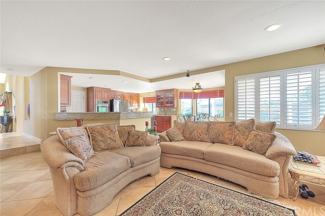 Pending | 2439 Olympic View Drive Chino Hills, CA 91709 20