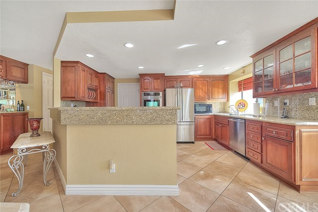 Pending | 2439 Olympic View Drive Chino Hills, CA 91709 21