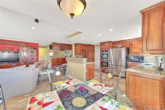 Pending | 2439 Olympic View Drive Chino Hills, CA 91709 23