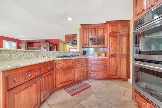 Pending | 2439 Olympic View Drive Chino Hills, CA 91709 24
